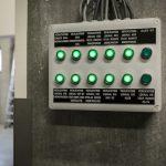 ELECTRO CORBEELS