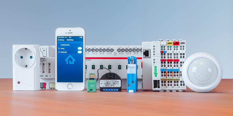 Aliexpress.com: Comprar Xiaomi Smart Home Automation Mijia